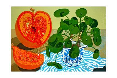 https://imgc.artprintimages.com/img/print/missionary-plant-and-pumpkin_u-l-q1e1xkp0.jpg?p=0