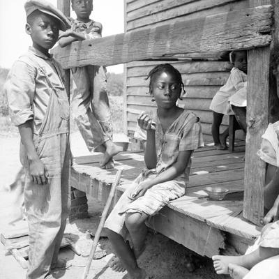https://imgc.artprintimages.com/img/print/mississippi-african-american-children-1936_u-l-q1by78w0.jpg?p=0