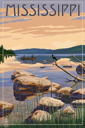 https://imgc.artprintimages.com/img/print/mississippi-lake-sunrise-scene_u-l-q1gquxx0.jpg?p=0