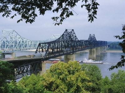 https://imgc.artprintimages.com/img/print/mississippi-river-vicksburg-mississippi-usa_u-l-p1s9si0.jpg?p=0