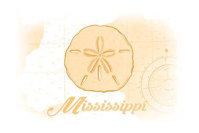 https://imgc.artprintimages.com/img/print/mississippi-sand-dollar-yellow-coastal-icon_u-l-q1gqzhm0.jpg?p=0