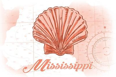https://imgc.artprintimages.com/img/print/mississippi-scallop-shell-coral-coastal-icon_u-l-q1gqzi30.jpg?p=0