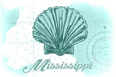 https://imgc.artprintimages.com/img/print/mississippi-scallop-shell-teal-coastal-icon_u-l-q1gqzj90.jpg?p=0