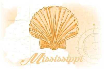 https://imgc.artprintimages.com/img/print/mississippi-scallop-shell-yellow-coastal-icon_u-l-q1gqzii0.jpg?p=0
