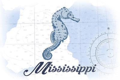 https://imgc.artprintimages.com/img/print/mississippi-seahorse-blue-coastal-icon_u-l-q1gqzjk0.jpg?p=0