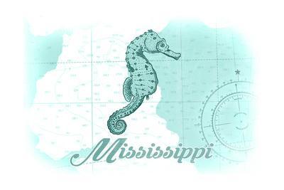 https://imgc.artprintimages.com/img/print/mississippi-seahorse-teal-coastal-icon_u-l-q1gqzjy0.jpg?p=0
