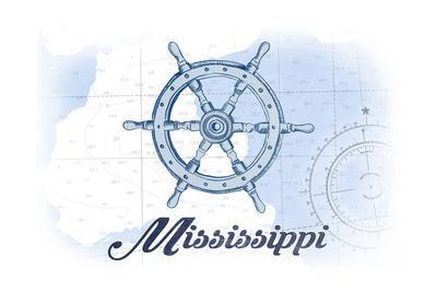 https://imgc.artprintimages.com/img/print/mississippi-ship-wheel-blue-coastal-icon_u-l-q1gqzxu0.jpg?p=0