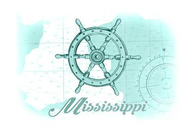 https://imgc.artprintimages.com/img/print/mississippi-ship-wheel-teal-coastal-icon_u-l-q1gqzy40.jpg?p=0