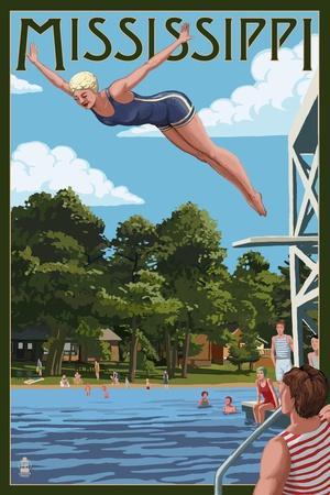 https://imgc.artprintimages.com/img/print/mississippi-woman-diving-and-lake_u-l-q1gquwn0.jpg?p=0