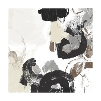 Missive IV-June Vess-Art Print