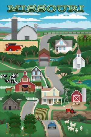https://imgc.artprintimages.com/img/print/missouri-retro-style-countryside_u-l-q1gqbuy0.jpg?p=0