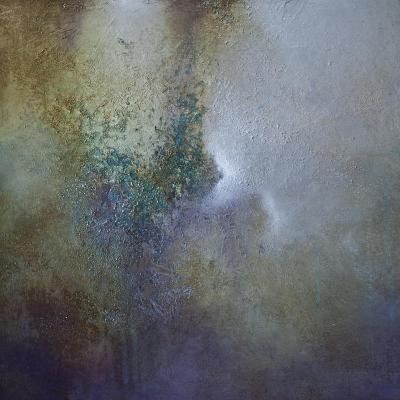 Mist-Ch Studios-Giclee Print
