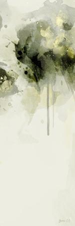https://imgc.artprintimages.com/img/print/misty-abstract-morning-ii_u-l-q1a07ip0.jpg?p=0