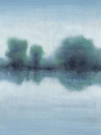 https://imgc.artprintimages.com/img/print/misty-blue-morning-i_u-l-q1gw0ew0.jpg?p=0