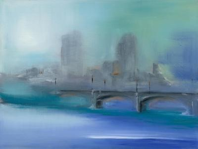 https://imgc.artprintimages.com/img/print/misty-city-ii_u-l-q19mcg50.jpg?p=0