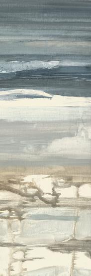 Misty Dreams 1-Smith Haynes-Art Print