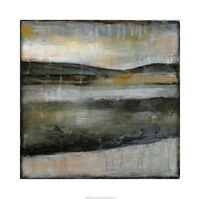 Misty Horizon IV-Jennifer Goldberger-Limited Edition