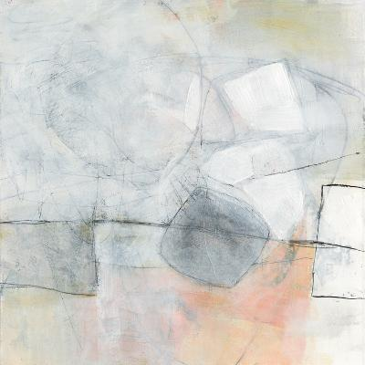 Misty I-Jane Davies-Art Print
