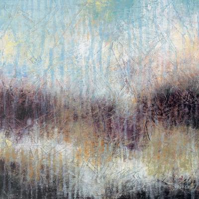 Misty Marsh-Norman Wyatt Jr^-Premium Giclee Print