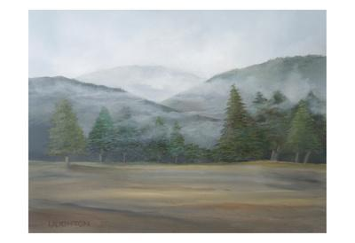 https://imgc.artprintimages.com/img/print/misty-mountains_u-l-f93syx0.jpg?p=0