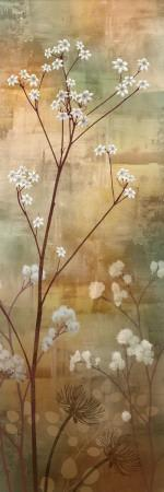 https://imgc.artprintimages.com/img/print/misty-woods-ii_u-l-f50eds0.jpg?p=0