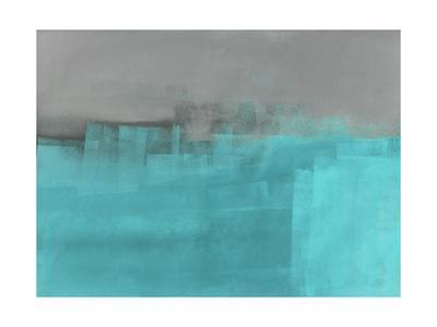 https://imgc.artprintimages.com/img/print/misty_u-l-psyd2h0.jpg?p=0