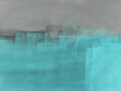 Misty-T30Gallery-Art Print