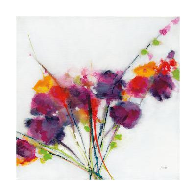 Misty-Jan Griggs-Art Print