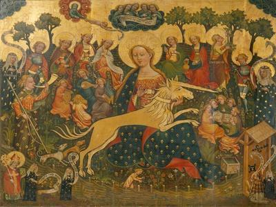 https://imgc.artprintimages.com/img/print/mitteltafel-des-altars-mit-maria-und-dem-einhorn-um-1410-1420_u-l-pt5b3n0.jpg?p=0
