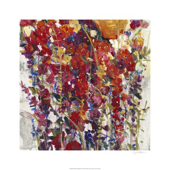 Mixed Bouquet IV--Limited Edition