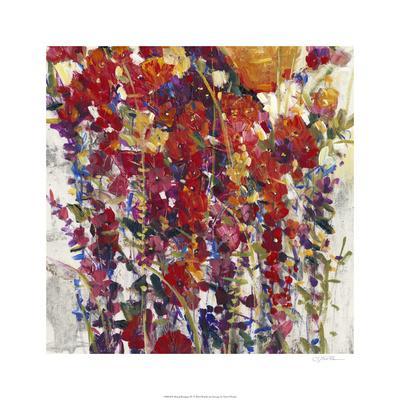 https://imgc.artprintimages.com/img/print/mixed-bouquet-iv_u-l-f804z80.jpg?p=0