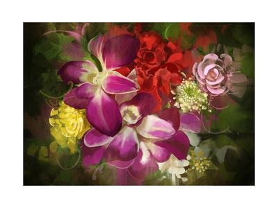 https://imgc.artprintimages.com/img/print/mixed-flower-bouquet-digital-painting-illustration_u-l-q1ao0gn0.jpg?p=0