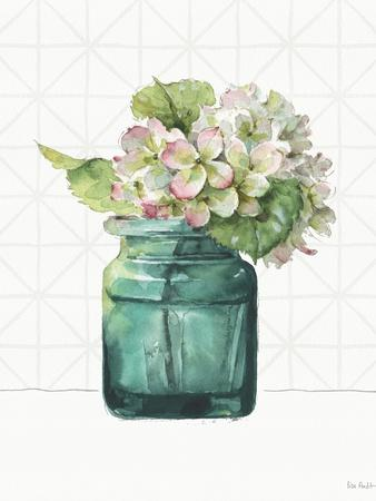 https://imgc.artprintimages.com/img/print/mixed-greens-lvii_u-l-q1budyp0.jpg?p=0