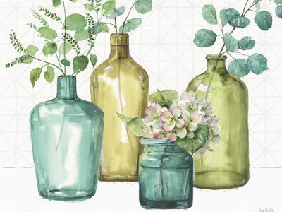 https://imgc.artprintimages.com/img/print/mixed-greens-lxii_u-l-q1budp70.jpg?p=0