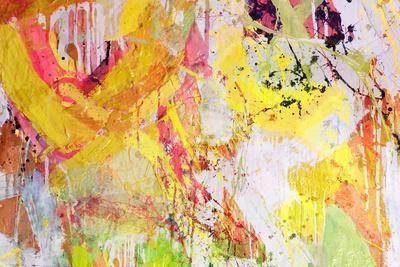 https://imgc.artprintimages.com/img/print/mixed-technics-expression-abstract-painting_u-l-pn1p3q0.jpg?p=0