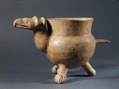 Mixtec Civilization, Postclassic Period--Giclee Print