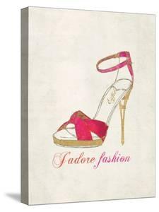 Romance Collection Fashion by Miyo Amori