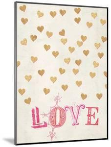 Romance Collection Love by Miyo Amori
