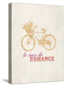Romance Collection Tour by Miyo Amori