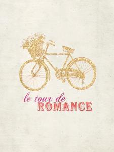 Romance Collection Tour by Miyo Amori