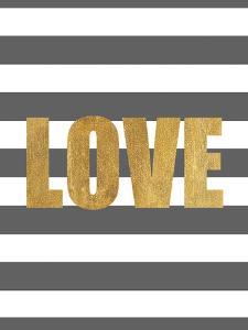 Shiny Big Love by Miyo Amori