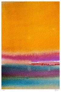 Rothkoesque 4 by Mj Lew