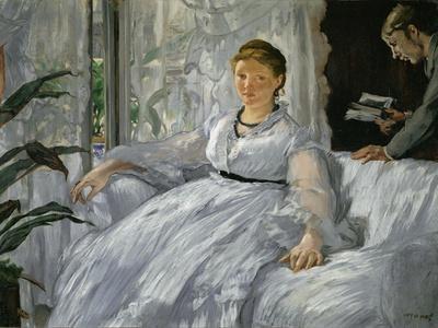 https://imgc.artprintimages.com/img/print/mme-edouard-manet-1830-1906-and-her-son-leon-koella-leenhoff-1852-1927_u-l-p14zsc0.jpg?p=0