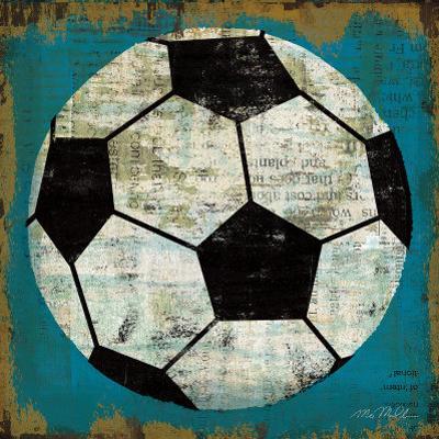 Ball IV