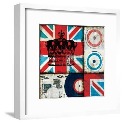 British Rock II