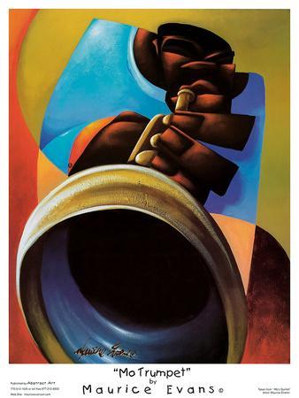 https://imgc.artprintimages.com/img/print/mo-trumpet_u-l-f8jw030.jpg?p=0