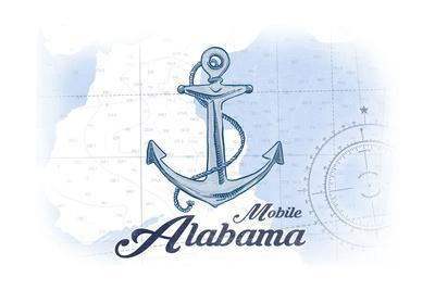 https://imgc.artprintimages.com/img/print/mobile-alabama-anchor-blue-coastal-icon_u-l-q1gr0vq0.jpg?p=0