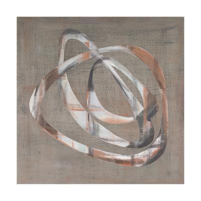 Mobilis 1-Joe Esquibel-Giclee Print