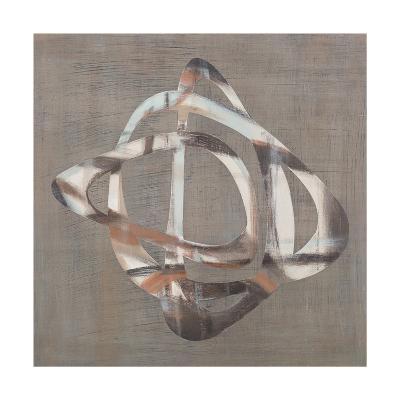 Mobilis 2-Joe Esquibel-Giclee Print