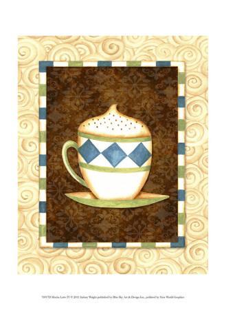 https://imgc.artprintimages.com/img/print/mocha-latte-iv_u-l-f4xgqi0.jpg?p=0